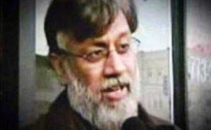US government demands extradition of 26/11 accused Tahawwur Rana to India