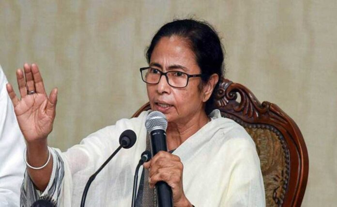 West Bengal government constitutes 2 member inquiry commission on Pegasus spyware
