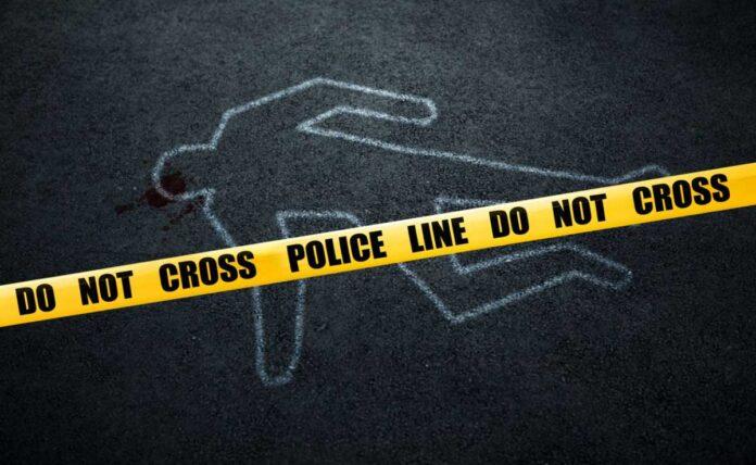 Youth murdered in U P over alleged casteist FB video status
