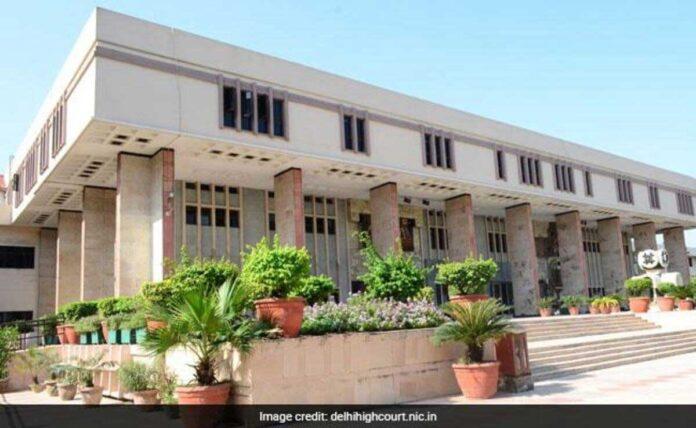 High Court dismisses student activist illegal custody plea