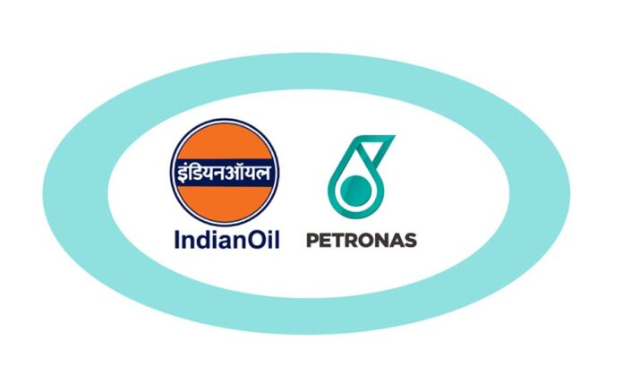 IndianOil Petronas set to enter auto fuel and natural gas retailing in India