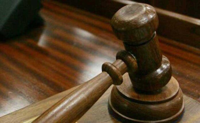 man sentenced to death for rape murder of 10-yr-old girl