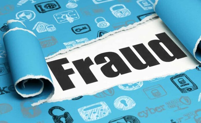 Online Fraud: Loss of ₹1.05 lakh in trying to sell old shoes