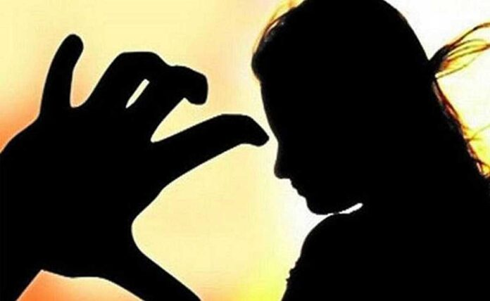 18-year-old man arrested for rape 23-year-old woman: Police