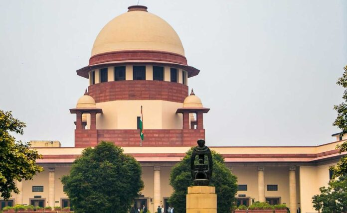 Have Hospitals Become Industry, Or As A Service To Humanity: Supreme Court