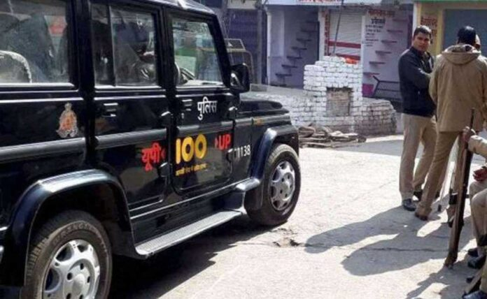 Woman alleges rape, illegal religious conversion in Bulandshahr