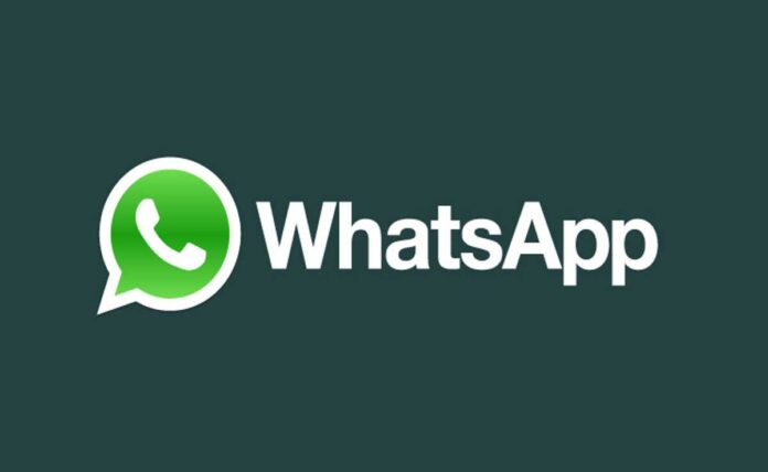 WhatsApp closed more than 20 lakh Indian accounts between May 15 and June 15