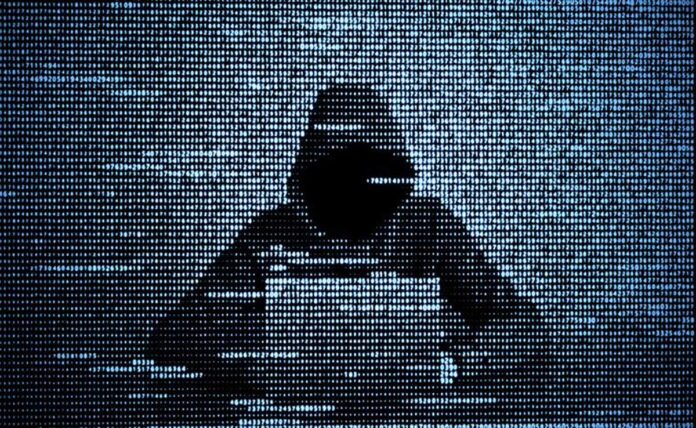 Over 6 lakh cyber security incidents witnessed till June 2021: Govt
