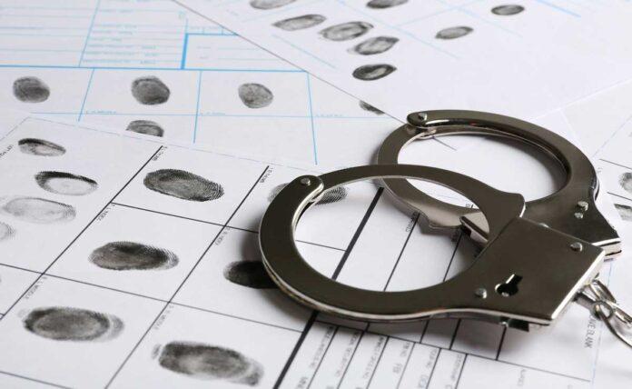 Drugs worth Rs 687 cr seized in Uttar Pradesh; One arrested: Police