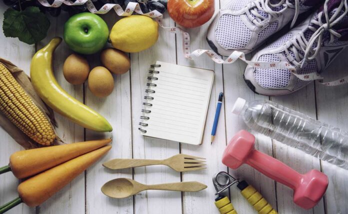 How To Achieve Health And Fitness: Know Some Important Things