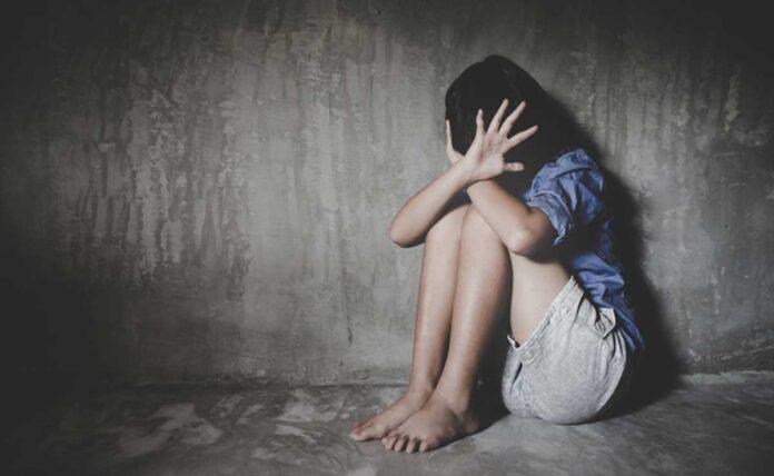 Man arrested in Rape of minor in Assam: Police