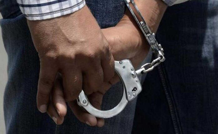 NCB arrested Foreign national in Mumbai, drug worth ₹ 1 crore seized