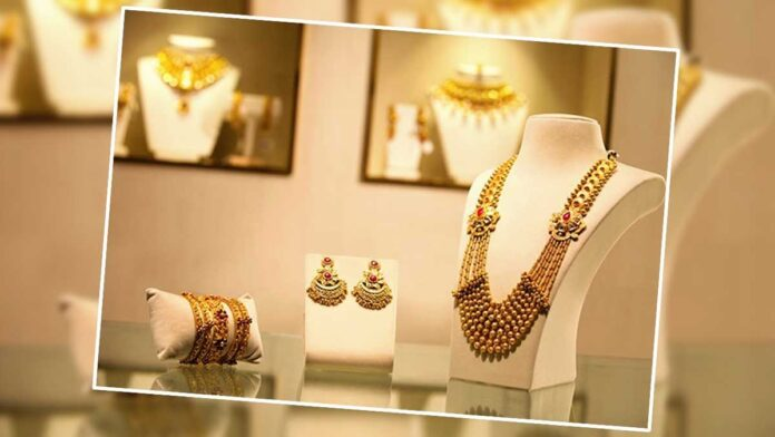 Nationwide strike against gold hallmarking rules got strong response