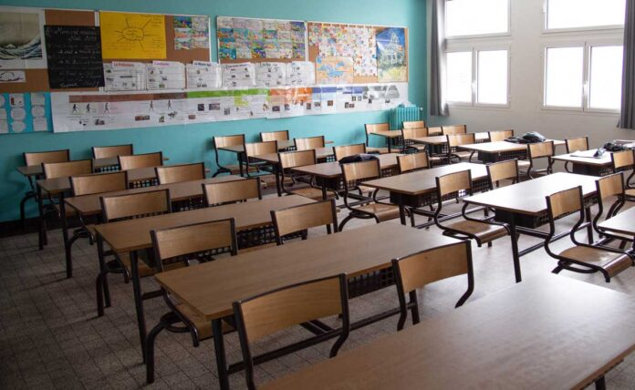 Schools reopening 2021 in more states, latest updates