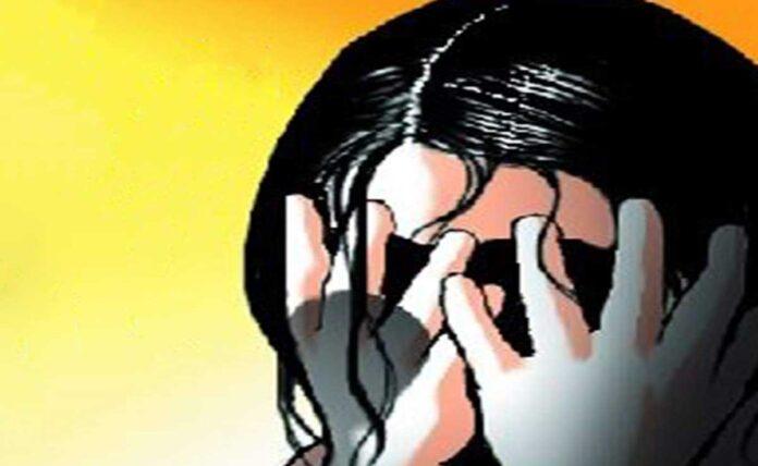 Nursing student accuses principal of sexual harassment