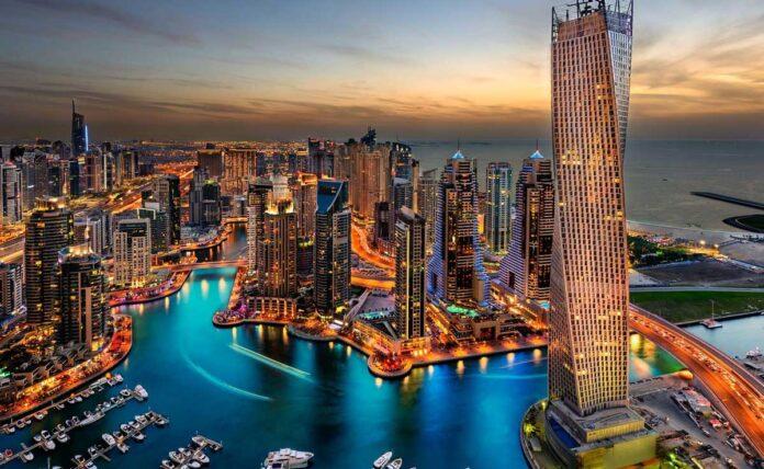 UAE brings new exemption for residency visa holders, Relief for NRIs