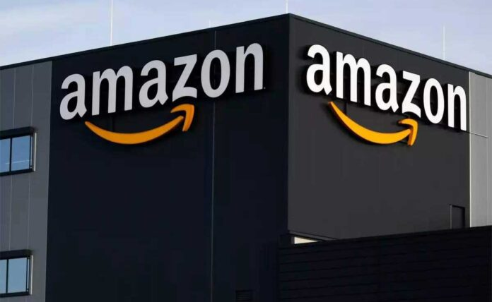 Amazon wins big in battle with Reliance in Supreme Court today