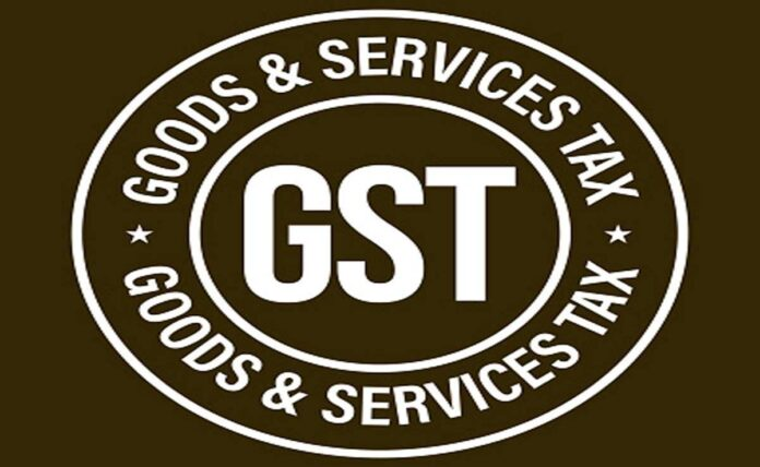 1 arrested in GST fraud of ₹118 crore