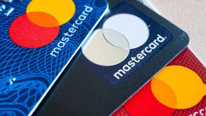 by 2024 Mastercard to eliminate magnetic stripes on debit, credit cards