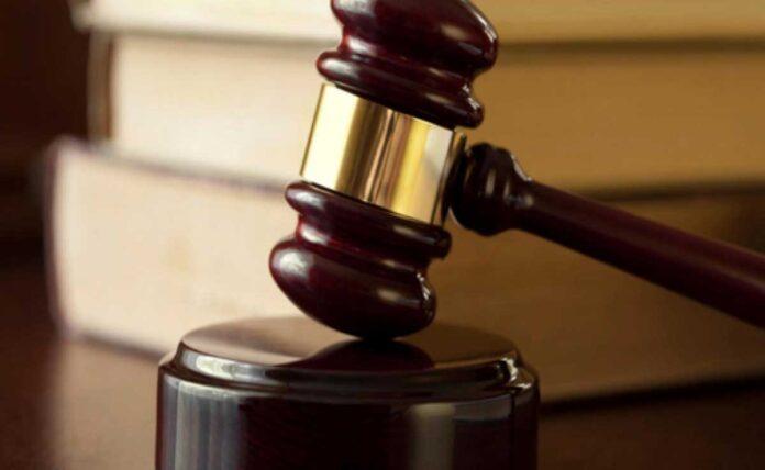 Delhi RAPE victim dies of suffocation, police told court