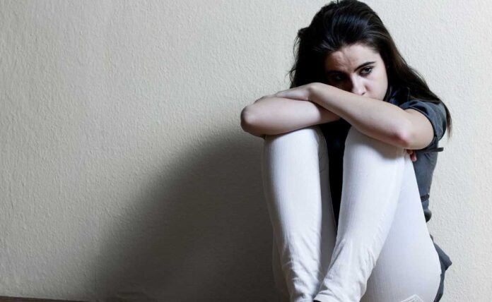 What is Depression: Know Symptoms, Treatment, Prevention