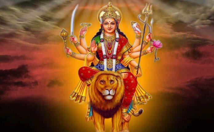 Shardiya Navratri 2021: Know Date, Muhurta and Significance