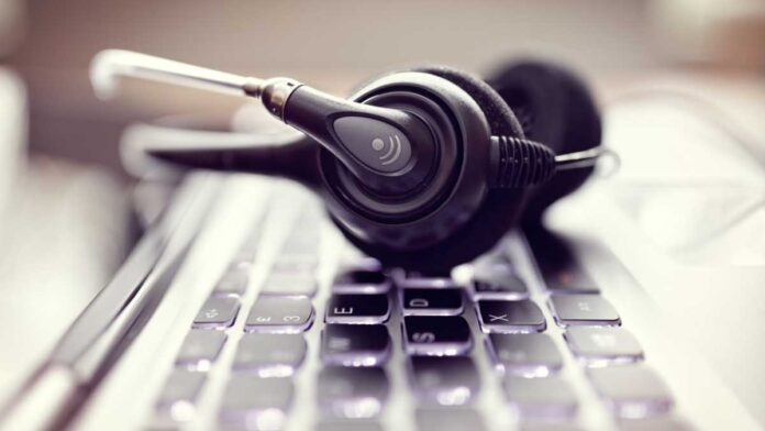 Fake call centre busted in Delhi; 13 arrested