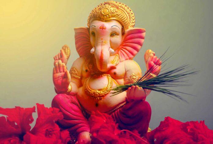 Ganesh Chaturthi celebrations across India amid COVID restrictions