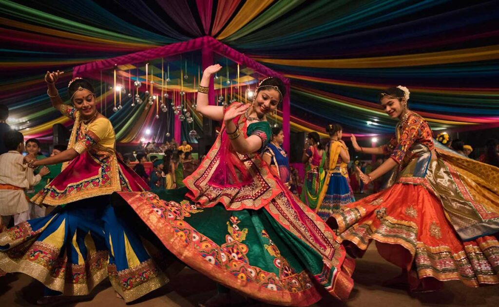Dussehra 2021: Date, Significance and Different Colors
