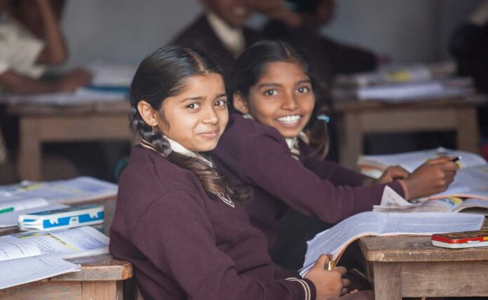 Haryana Schools to reopen for classes 1 to 3 from 20 September