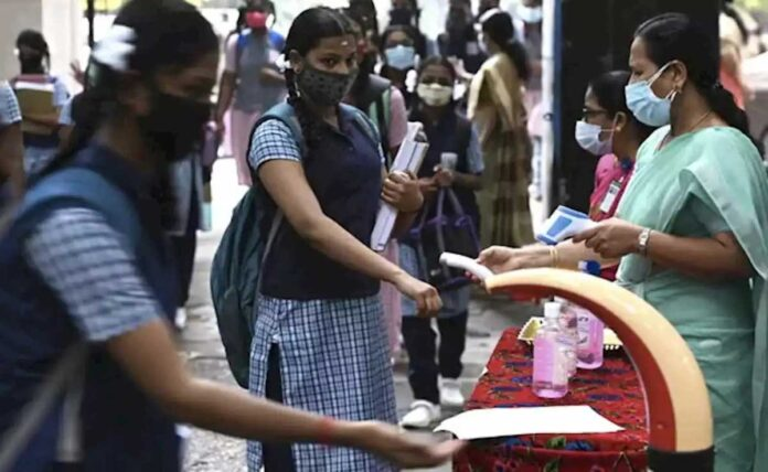 Kerala, Class 11th exams halted, Alarming Situation: Supreme Court