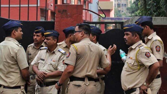 Monetary dispute behind rape, murder in Mumbai's Sakinaka: Police
