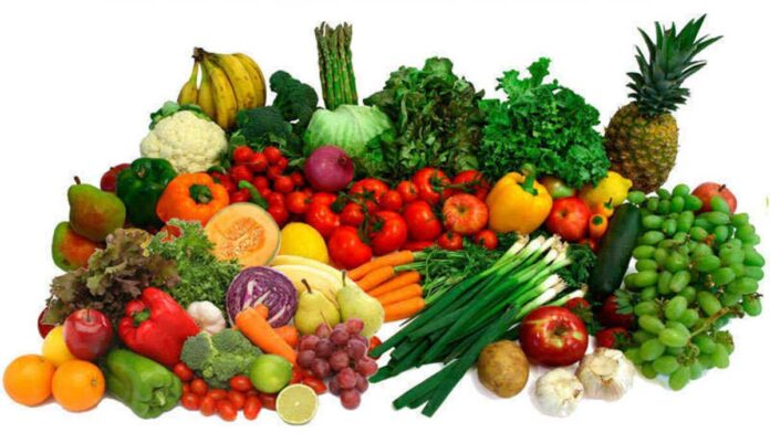 Important Vitamins You Should Include in Your Diet