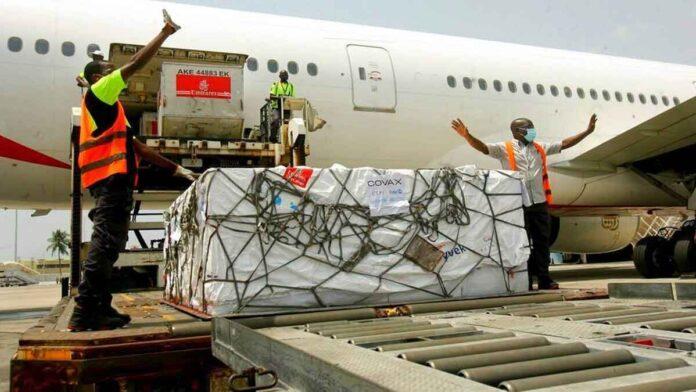 India will resume export of COVID Vaccine surplus