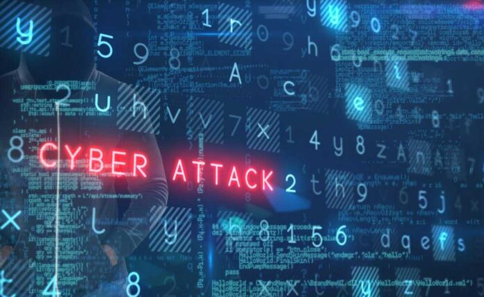 in 12 months Indian SMBs lost up to ₹7 cr in cyber attacks
