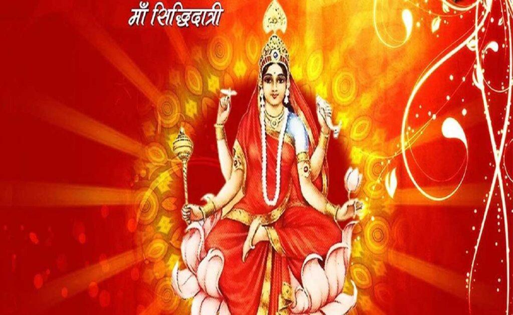 Shardiya Navratri 2021: Know Date, Muhurat and Significance