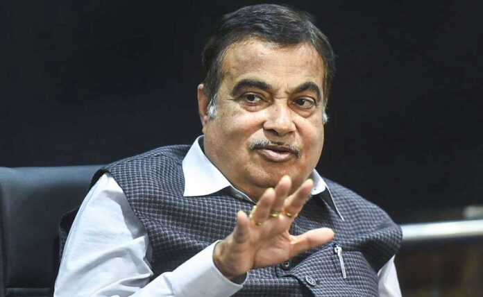 Nitin Gadkari on Democracy Day: We stand as a beacon of hope for the world