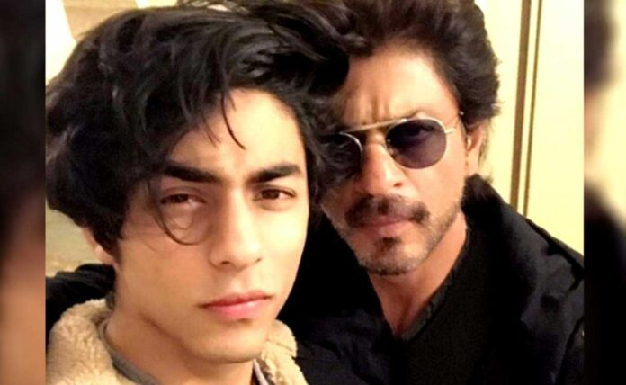 13 grams of cocaine, 21 grams of charas found in raids related to Aryan Khan