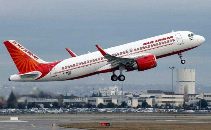 Anand Mahindra on winning Tata Sons Air India bid