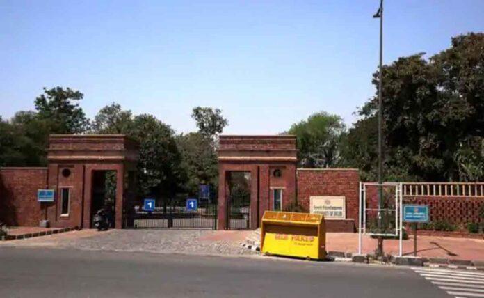 Increased interest in Philosophy (Hons) in DU colleges