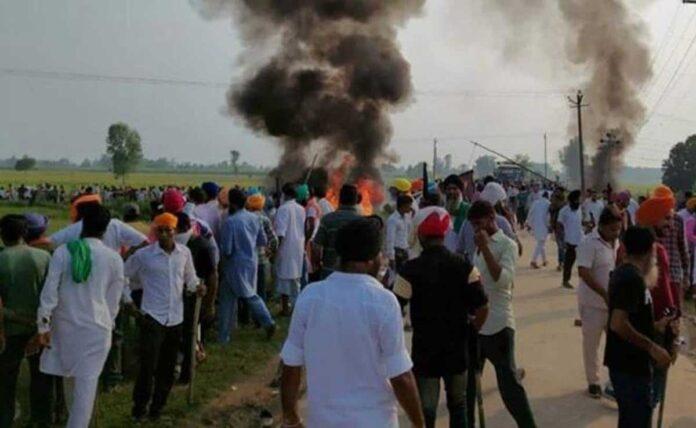 Farmers will protest against Lakhimpur Kheri killings