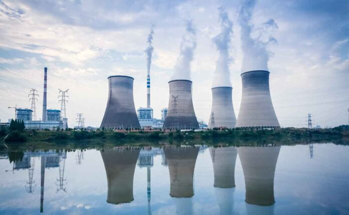 Blackout warning for Delhi, no coal stock