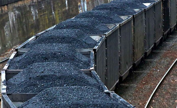 States will have to pay around ₹20,000 crore as arrears to Coal India