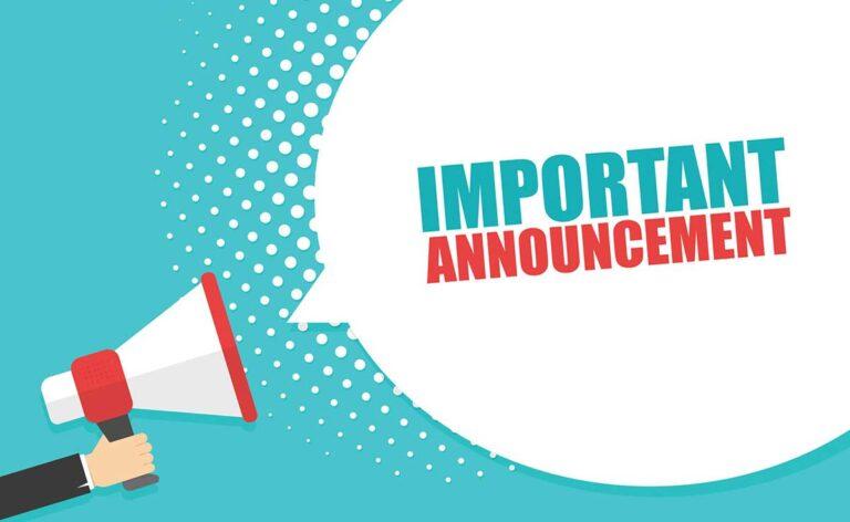 Telangana Board ने जारी किया टीएस प्रथम वर्ष का एडमिट कार्ड; सीधा लिंक