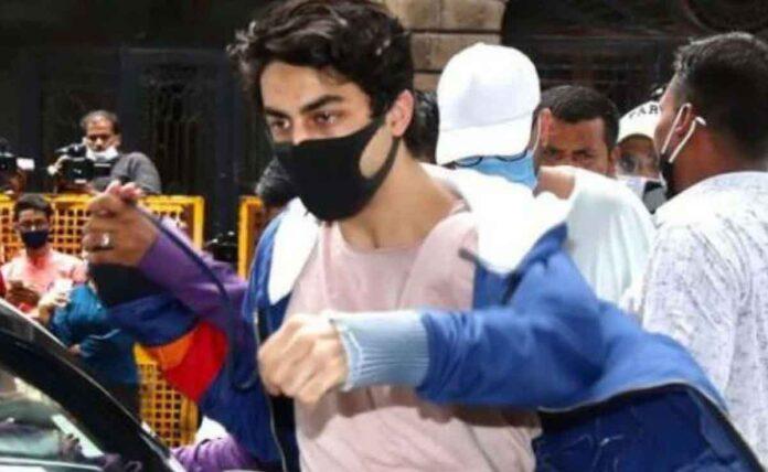 Aryan Khan smuggled drugs, claim investigators