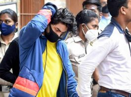 Twist in Aryan Khan case: Witness claims payment of money, agency denies