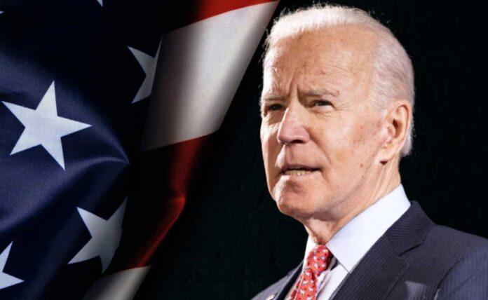 Joe Biden wants to address delays in Green Card processing systems
