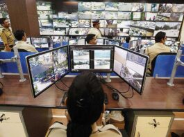 Mumbai man arrested for harassing women police over police control room call