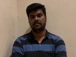 ncb says witness-prabhakar-sail-turned-hostile in Aryan Khan case