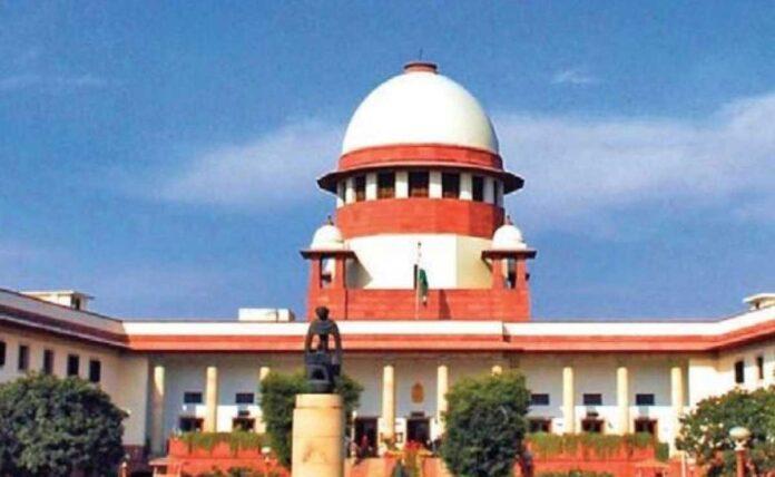 Lakhimpur Kheri Supreme Court asked UP How many arrested?